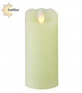 Свеча LED  GLOW