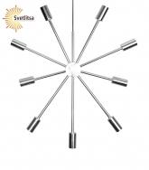 Светильник-подвес декоративный PIX