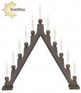 Светильник декоративный STELLAN