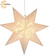 Звезда подвес Katabo