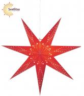 Звезда подвесная KATABO