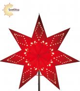 Звезда для торшера
