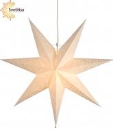 Звезда подвесная SENSY