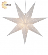 Звезда подвесная GALAXY