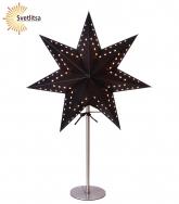 Звезда на подставке BOBO