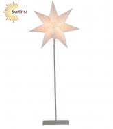 Звезда на подставке SENSY