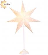 Звезда на подставке DIAMOND