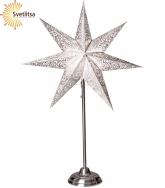 Звезда на подставке ANTIQUE