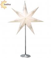 Звезда на подставке TINDRA