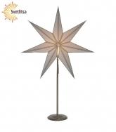 Звезда на подставке NICOLAS