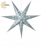 Звезда подвесная METASOL