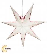 Звезда подвес Vira