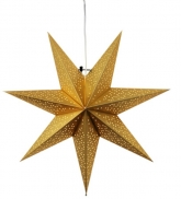 Звезда подвесная  DOT STAR