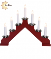 Горка рождественская ADA