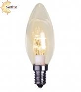 Лампочка универсальная Е14 LED