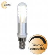 Лампа CRYSTAL Е14 LED