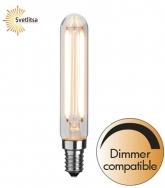 Лампа CLEAR FILAMENT Е14 LED