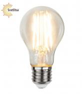 Лампа CLEAR FILAMENT Е27 LED