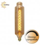 Лампа INDUSTRIAL VINTAGE Е27 LED