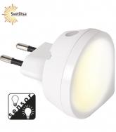 Декоративный светильник LED