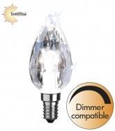 Лампа DIAMOND Е14 LED