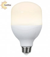 Лампа HIGH LUMEN Е27 LED
