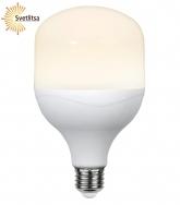 Лампа HIGH LUMEN Е27 LED Ø100