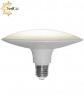Лампа HIGH LUMEN Е27 LED Ø160
