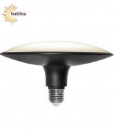Лампа HIGH LUMEN Е27 LED Ø190