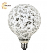 Лампа DECOLED Е27 LED Ø130