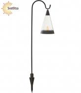 Садовый светильник PISA 3-в-1 Solar energy