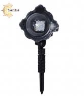 Светильник-проектор LEDLIGHT