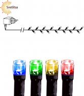 Гирлянда SERIE LED 120-LIGHT