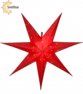 Звезда подвесная ALICE