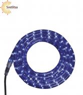 Светящийся провод MICRO ROPELIGHT