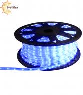 Светящийся провод LED