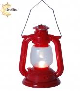 Свеча LED Фонарь Lantern