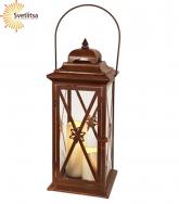 Фонарь LED Lantern 50 см