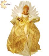 Фигура светящаяся  ANGEL