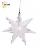 Звезда подвесная KARLA