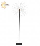 Светильник декоративный FIREWORK 1.3 м