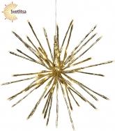 Светильник-подвес декоративный FIREWORK