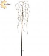 Дерево декоративное Weeping Willow 150 см