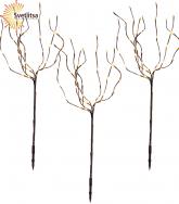 Дерево декоративное Tobby Tree 3х90 см