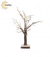 Дерево декоративное TOBBY