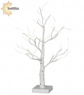 Дерево декоративное BATTERY TREE